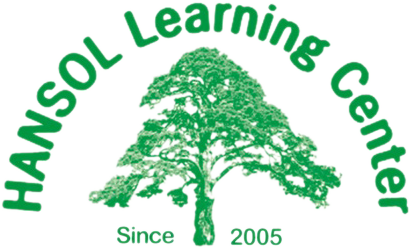 HANSOL Learning Center Pvt. Ltd.